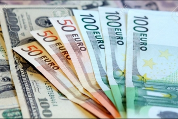 أسعار الدولار والعملات اليوم السبت