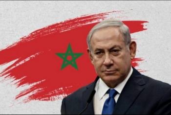 حماس وفصائل فلسطينية أخرى تستنكر تطبيع المغرب مع الكيان الصهيوني