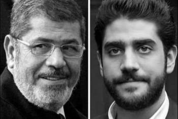 بعد تقرير أممي عن والده.. نجل الرئيس الشهيد يتساءل: وابنه كيف قُتل؟!
