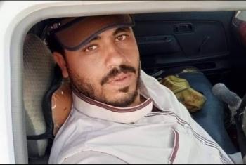 مصرع شاب إثر إصابته بطلق ناري في العاشر من رمضان
