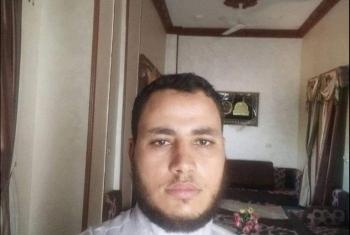 اعتقال إمام وخطيب للمرة الثالثة من قرية سنهوا بمنيا القمح