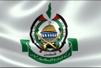 حماس: الشعب الفلسطيني متمسك بحق العودة مهما كان