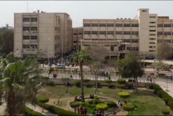 15 فبراير آخر موعد لإعلان نتائج الكليات بجامعة الزقازيق