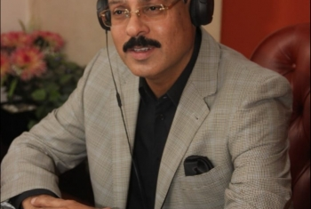 وفاة محامي بالعاشر من رمضان إثر إصابته بكورونا