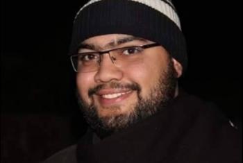 اعتقال شاب تعسفيا من محل عمله في كفور نجم بالإبراهيمية