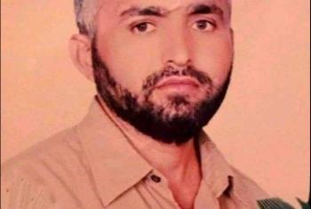 استشهاد معتقل من منيا القمح بالإهمال الطبي داخل سجون الانقلاب