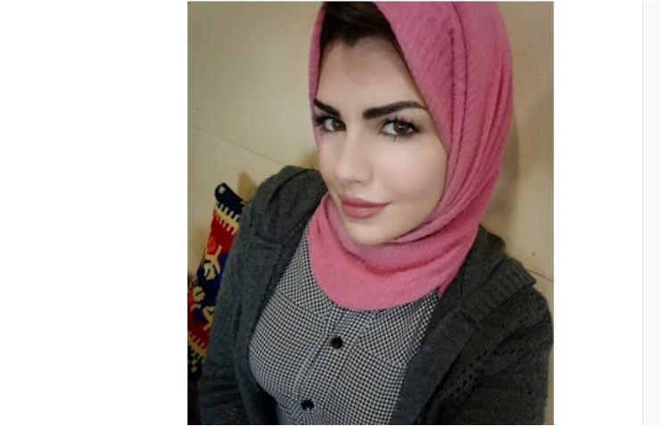 لنشرها حقيقة ما يحدث بأزهر أسيوط.. أمن الانقلاب يعتقل صحفية تعسفيًا