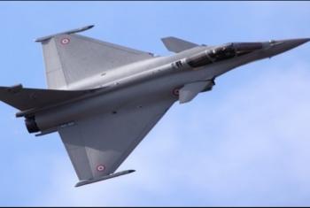 بمشاركة الإمارات ومصر.. صفقة رافال فرنسية إلى اليونان لتأجيج الصراع مع تركيا