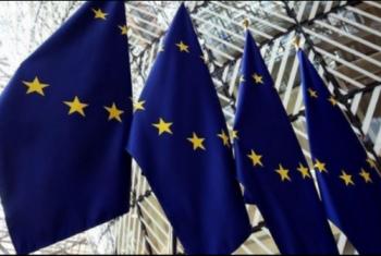 منظمات حقوقية تطالب الاتحاد الأوروبي بعدم التسامح مع انتهكات مصر
