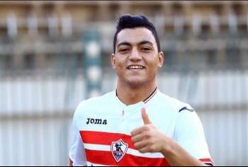 الزمالك إلى نهائي كأس مصر للمرة الـ39 في تاريخه