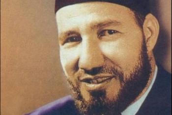 الإمام الشهيد حسن البنا يذكّر بأحكام زكاة الفطر