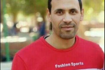 لليوم الرابع..  الانقلاب يخفي مدرسا بعد اعتقاله من العاشر