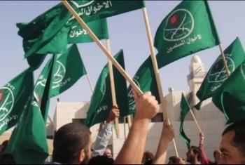 الإخوان المسلمون والاهتمام بالأوضاع الصحية