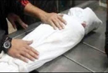 مصرع طفل شنقا بحبل أرجوحة في عرب زيدان بأبوحماد