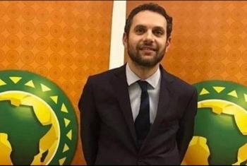 وفاة عمرو فهمي .. سكرتير (الكاف) الذي اتهم رئيسه بالفساد