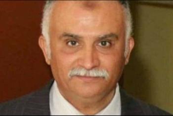 وفاة طبيب بالعاشر من رمضان إثر إصابته بكورونا