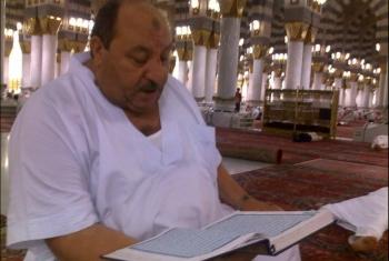 بالصور..الانقلاب يقتحم منزل المعتقل عاطف إبراهيم وتحطم محتوياته