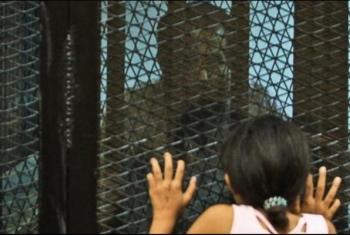 الحبس 6 أشهر لـ13 معتقلًا بأولاد صقر