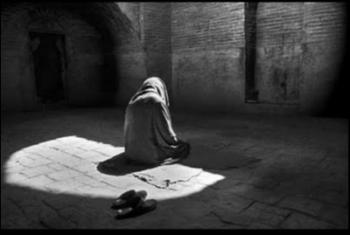 ليلة القدر.. أبرز الأدعية من القرآن والسنة