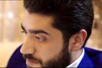 على درب أبيه.. عبدالله مرسي يرقد إلى جوار الرئيس الشهيد بعد 79 يوما فقط