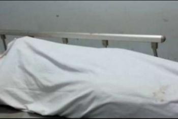 والد تلميذ يتهم إدارة المدرسة بالتسبب في مقتل نجله دهسا بمنيا القمح