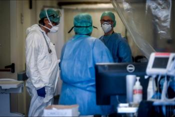 وفاة 7 أشخاص بجلطات دموية بعد تلقيهم لقاح