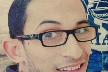 مقتل شاب من منيا القمح بعد خطفه من قبل عصابة بالقاهرة