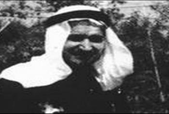 عبدالبديع صقر.. الداعية المجاهد