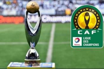 بمشاركة 4 فرق عربية.. تعرف على موعد نصف نهائي دوري أبطال إفريقيا
