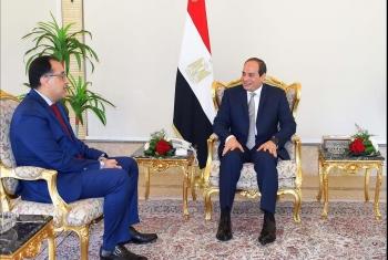 400  مليون دولار قرض جديد لدعم الصحة فى مصر