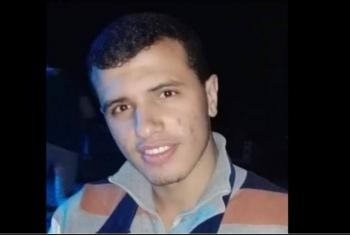 لليوم الـ 62.. داخلية السيسي تواصل إخفاء طالب من أبوكبير