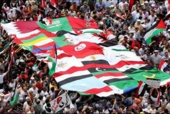 الجارديان: الوطن العربي ينذر بربيع عربي جديد