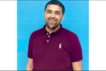 كفر صقر| اعتقال نجل المهندس عبداللطيف غلوش
