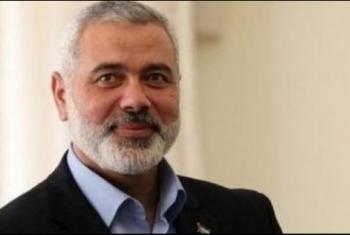 حماس: قطر تبذل جهودًا كبيرة لرفع الحصار الصهيوني عن غزة