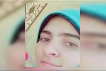 استغاثات حقوقية لإجلاء مصير الطالبة نادية عبدالحميد بعد اختفائها لليوم الخامس