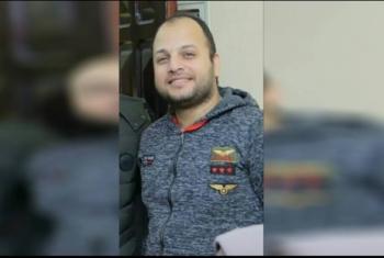 لليوم الـ8 من اعتقاله.. داخلية الانقلاب تواصل الإخفاء القسري لصيدلي من كفرصقر