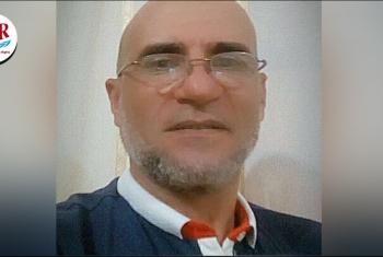 منظمة حقوقية تدين استمرار إخفاء محامي من