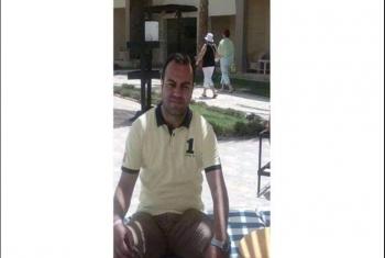 إصابة نائب مستشفى ديرب نجم بفيروس كورونا