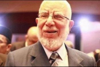 القضية الفلسطينية ... جذورها إسلامية !!