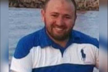 إخفاء مدرس ثانوي بفاقوس بعد احتجازه بالمستشفى العام لخمسة أيام