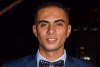 العثور على جثة سائق تاكسي من العاشر تعرض للسطو في أبوكبير