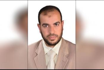 للمرة الثالثة.. اعتقال الدكتور السيد شوشة وإخفاؤه قسرًا