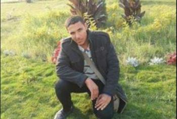 بعد 4 سنوات حبسًا احتياطيًّا.. تلفيق تهم جديدة للطالب محمد العطار من ديرب نجم