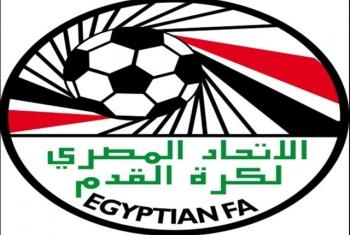 تأجيل مباريات الدوري غدًا بسبب سوء الأحوال الجوية