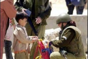 الاحتلال الصهيوني يمنع سفر 24 فلسطينيًا بالضفة خلال أسبوع