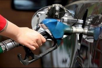 الخائن السيسي يستعد لرفع أسعار الوقود مجددًا