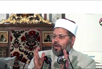 أ.د. عبد الرحمن البر يكتب: إذا أنت لم تَنْفع فلا تضرّ!