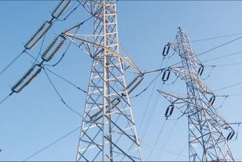 قطع الكهرباء غدا عن 129 قرية وعزبة بمركز الإبراهيمية