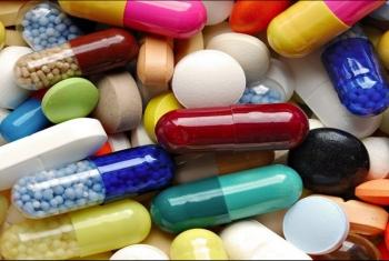تحذيرات من 3 أدوية مغشوشة في الأسواق.. تعرف عليها