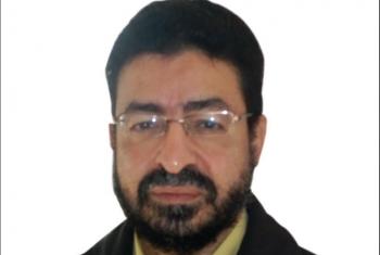 عامر عبدالمنعم يكتب: طرد مصر من مضيق تيران